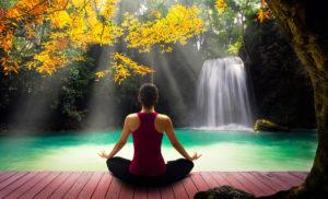 postura de yoga beneficios