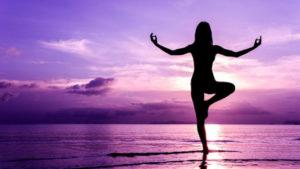 posturas de yoga beneficios