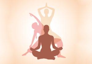 objetivos del yoga