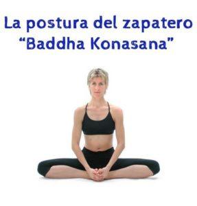 posturas yoga nombrs y beneficios