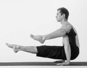 posturas de yoga nombre en sanscrito