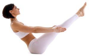 posturas de yoga nombres sanscrito
