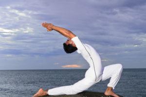 posturas de yoga nombres y beneficios